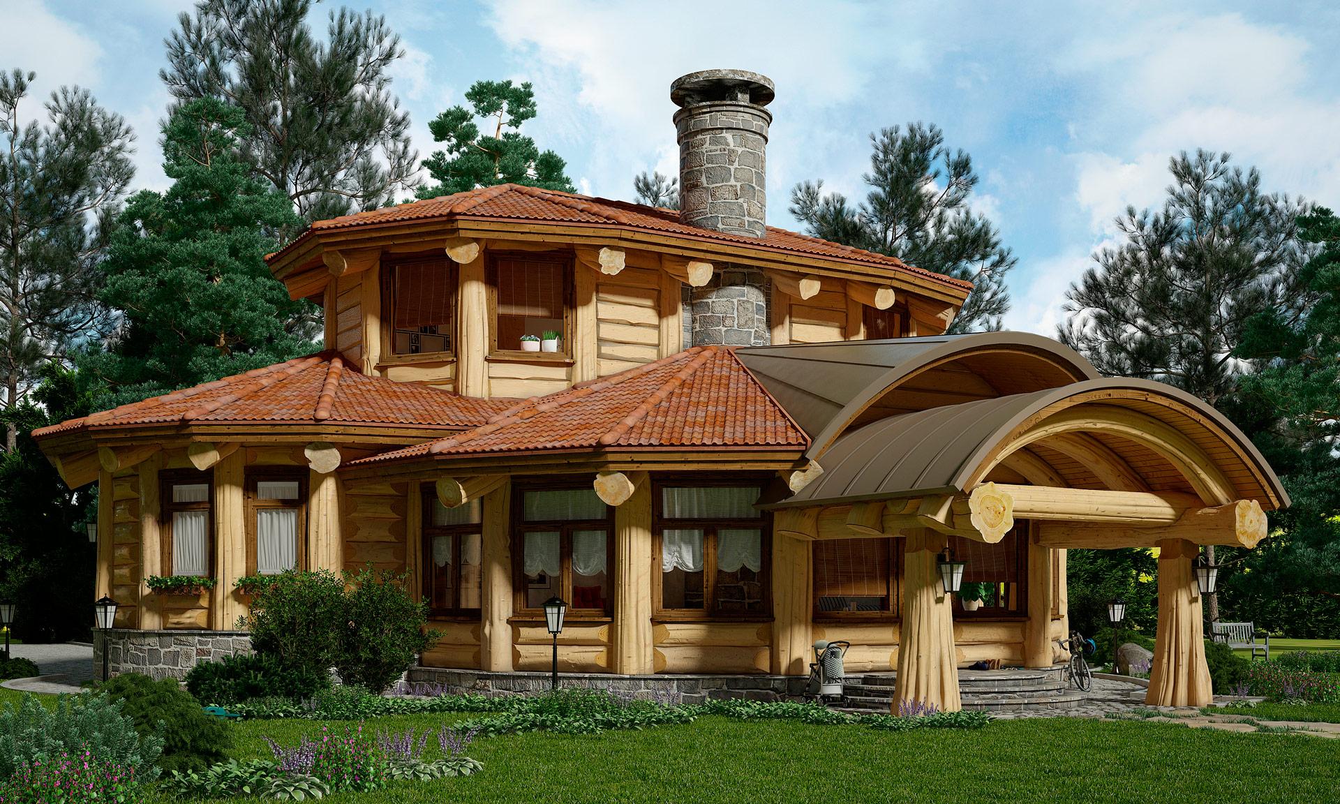 rublen-home